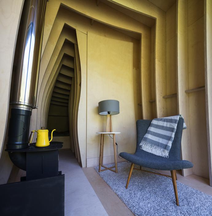 Pop-up_Hotel_by_Miller_Kendrick_Architects-14