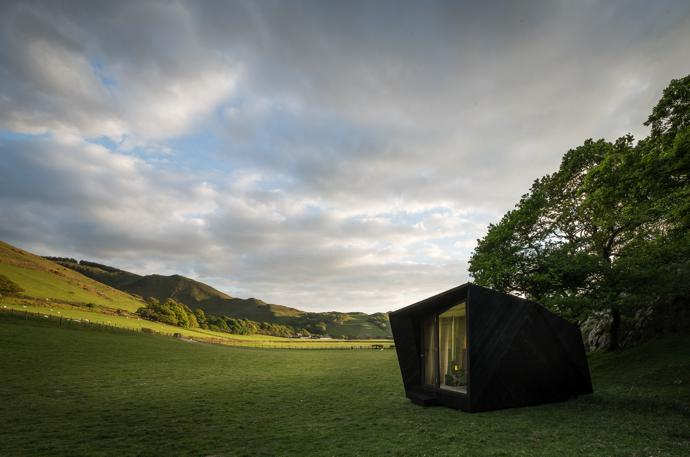 Pop-up_Hotel_by_Miller_Kendrick_Architects-24