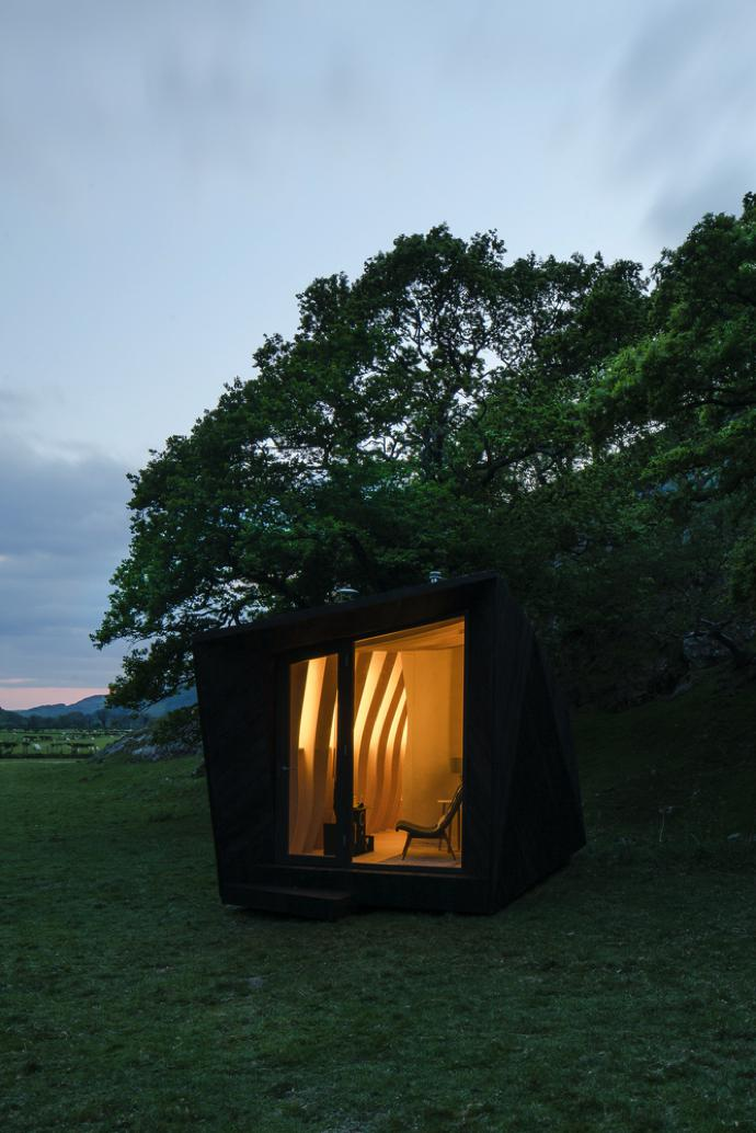 Pop-up_Hotel_by_Miller_Kendrick_Architects-25