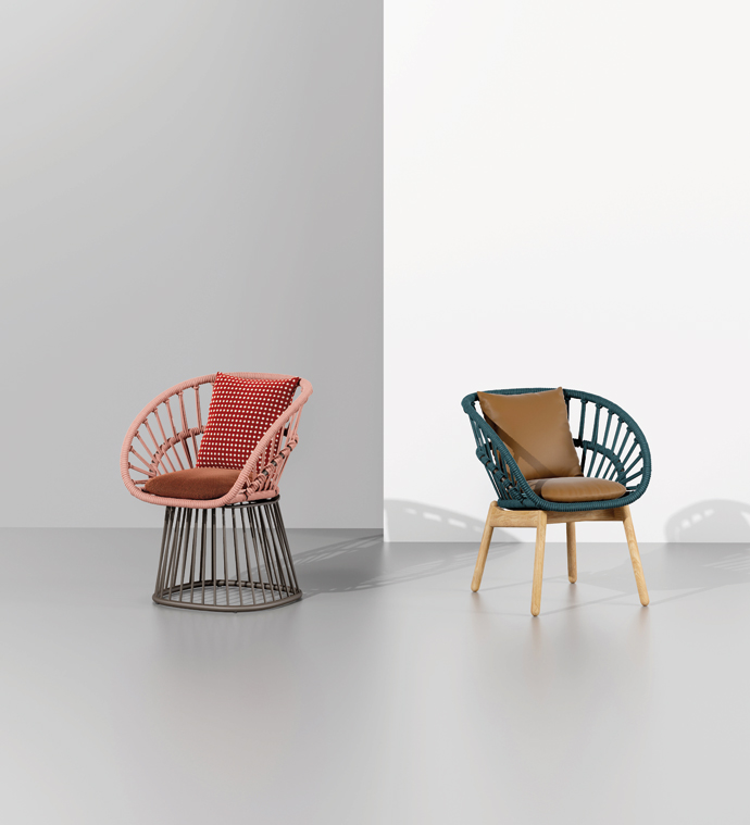 Kettal-Cala-Dining-Chairs-from-Marlanteak-Med-Res-
