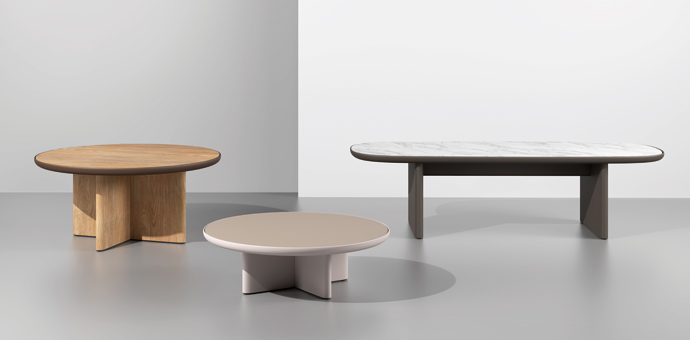 Kettal-Cala-Dining-&-Coffee-Tables-from-Marlanteak-Med-Res-