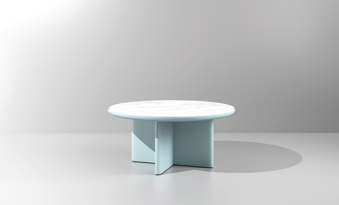 Kettal-Cala-Dining-Table-from-Marlanteak