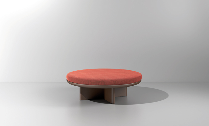 Kettal-Cala-Pouf-from-Marlanteak-Med-Res--