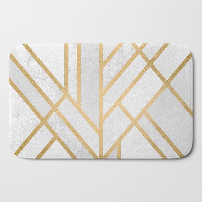 art-deco-geometry-2-bath-mats
