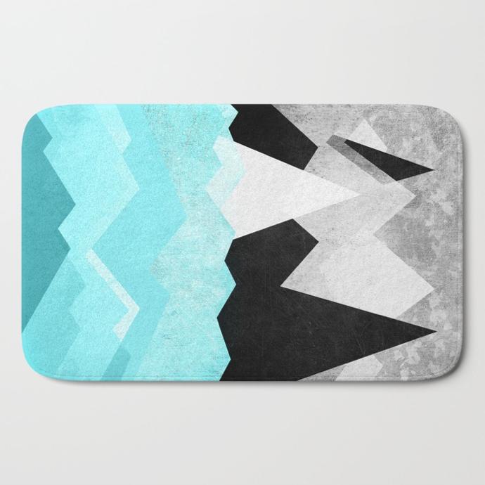 candyland-minty-fresh-bath-mats