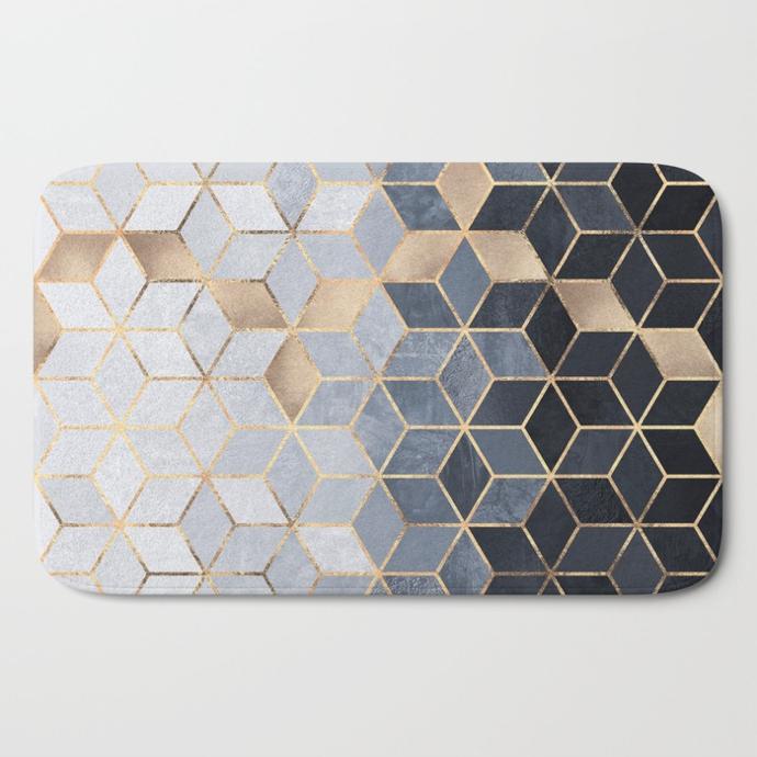 soft-blue-gradient-cubes-36q-bath-mats