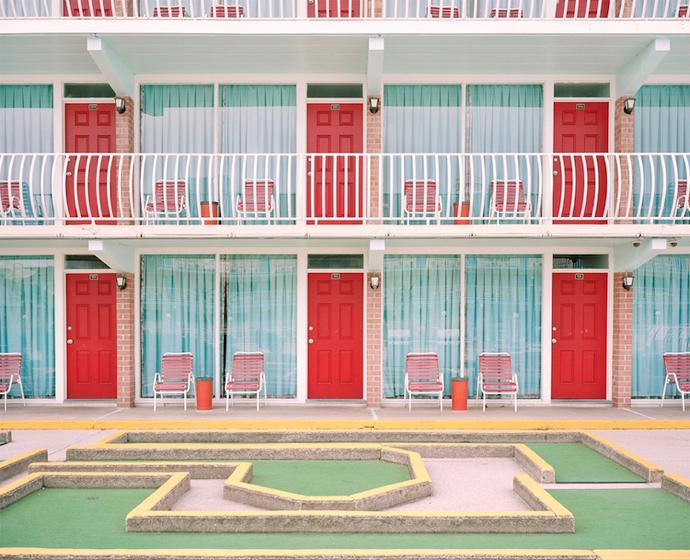wes anderson 27