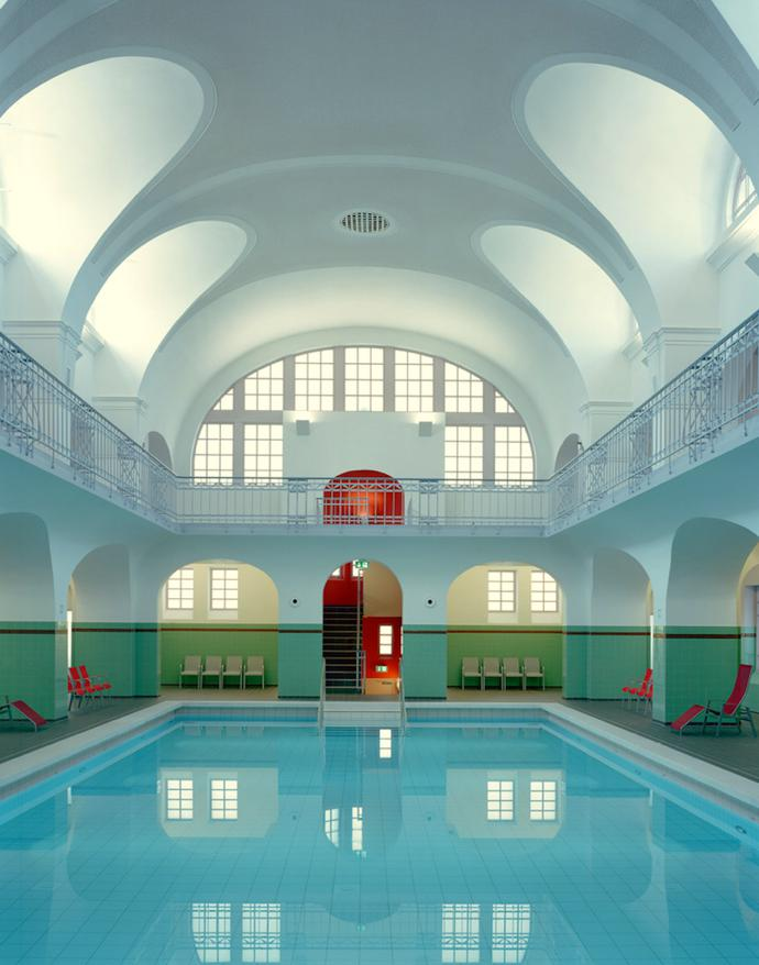 wes anderson 29