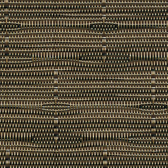 Flooring Ideas Woven Vinyl Flooring
