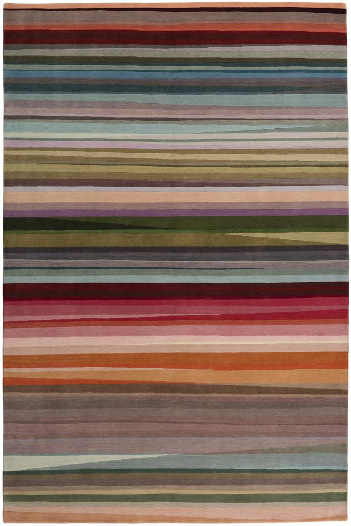 The Rug Company S 20th Anniversary Collection