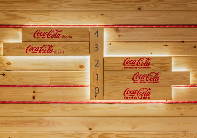 coca cola HQ14