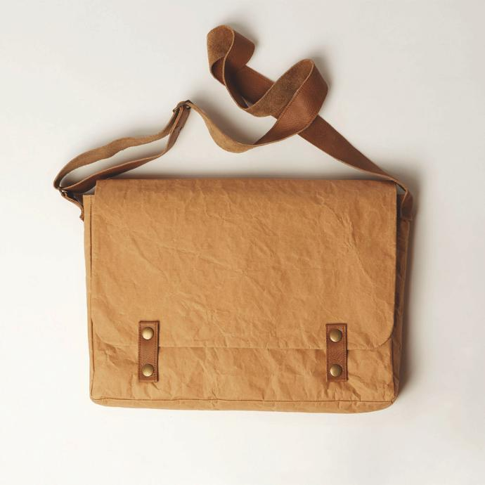 wren natural leather1