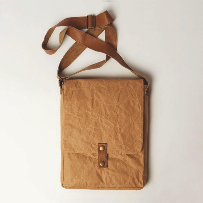 wren natural leather2