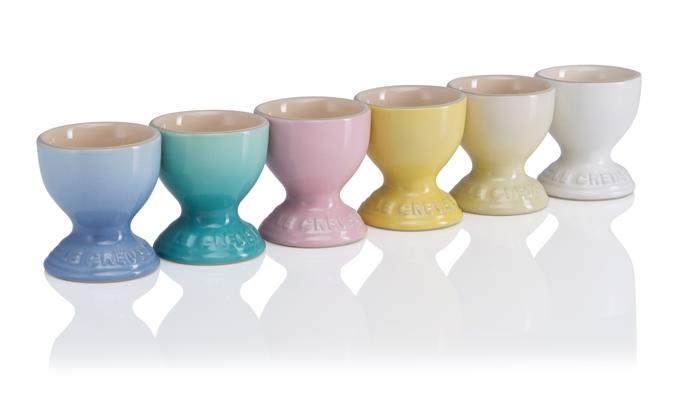 EggCups_group-001_copy