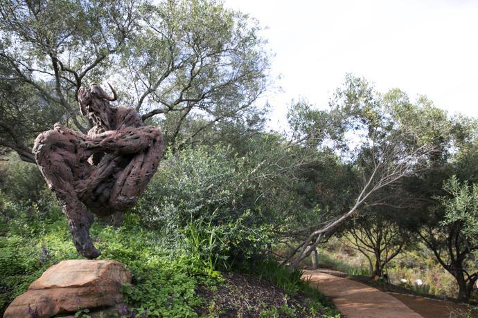 sculpture garden13