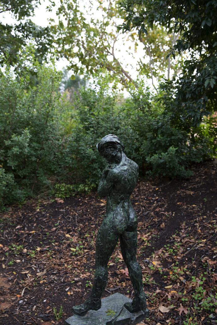 sculpture garden15