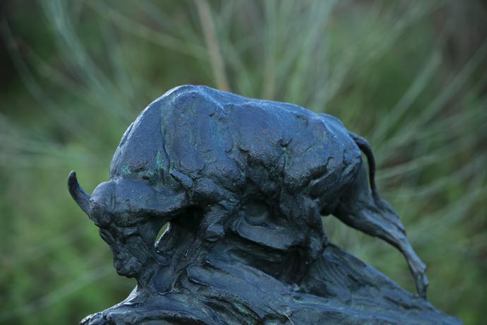 sculpture garden22