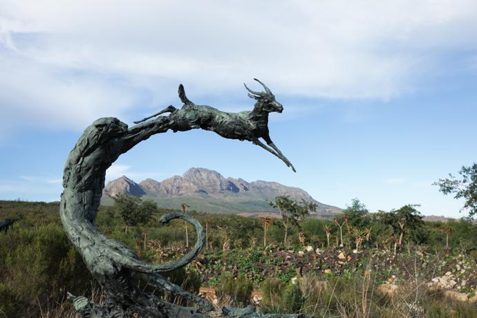 sculpture garden4