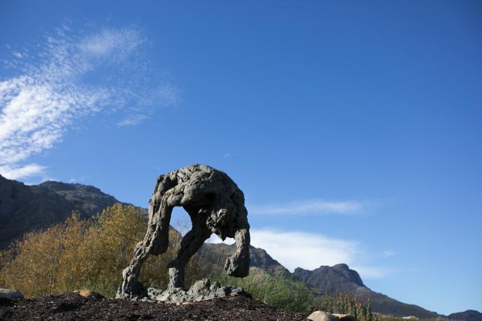 sculpture garden7