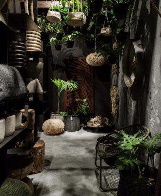 weylandts concept store