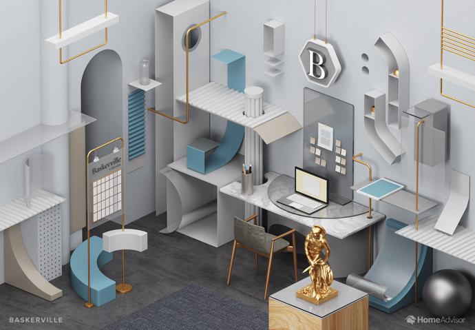03_Baskerville-interior