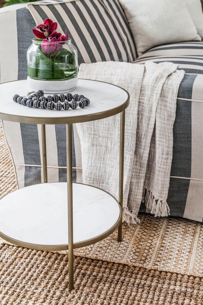 coricraft side tables8