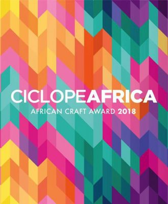 ciclope africa