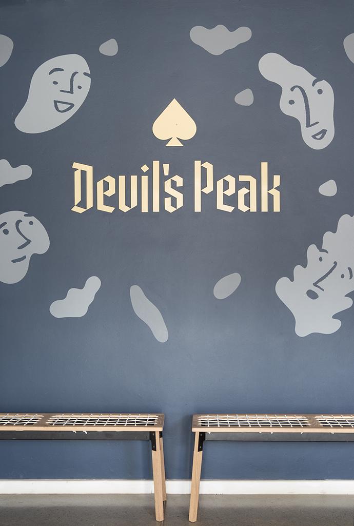 Devils Peak-4049