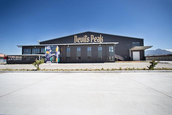Devils Peak-4417