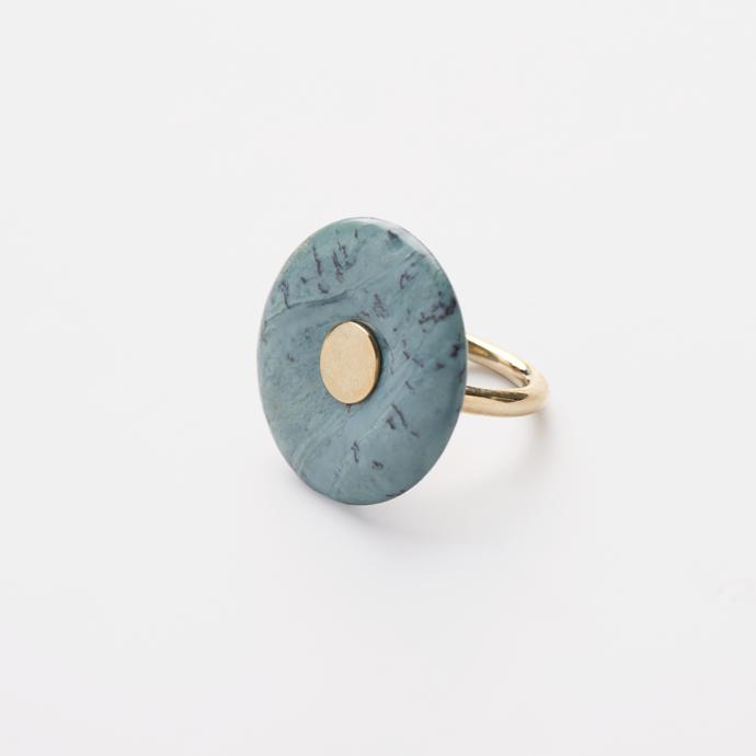 Disk Ring, R1 000