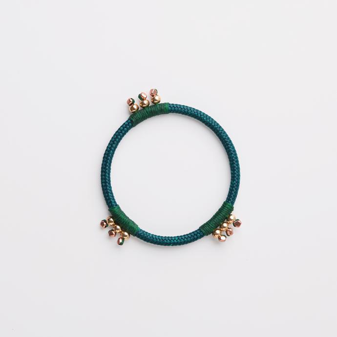Moon Phase Bracelets, R250