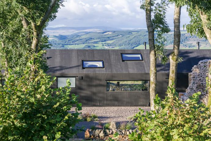 ScottishFarmhouse10