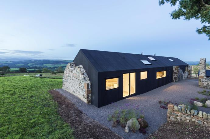 ScottishFarmhouse11