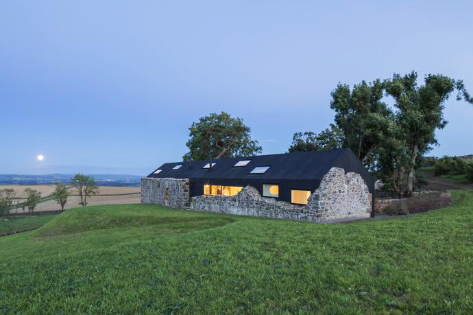 ScottishFarmhouse4