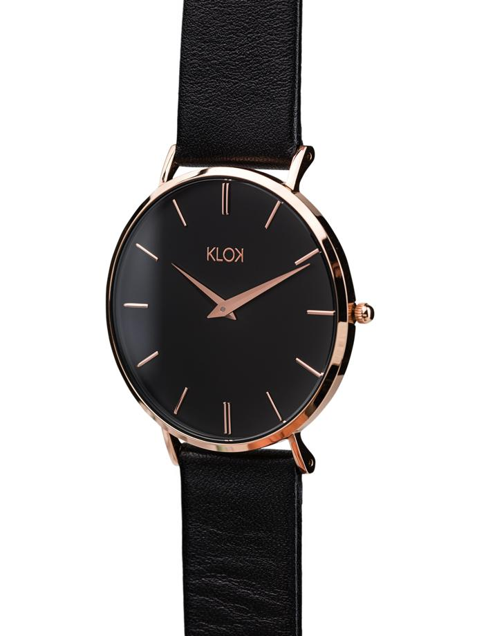 Clifton Watch, R1 990.