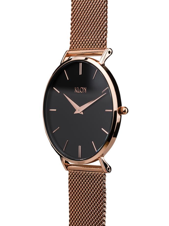 Llandudno Watch, R2 190.