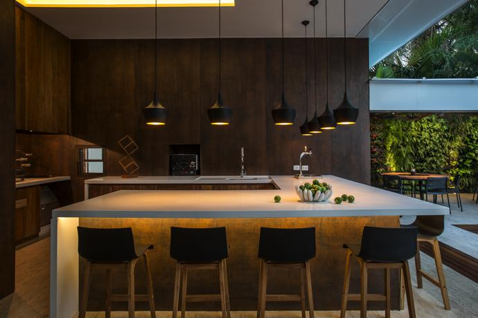 Neolith3