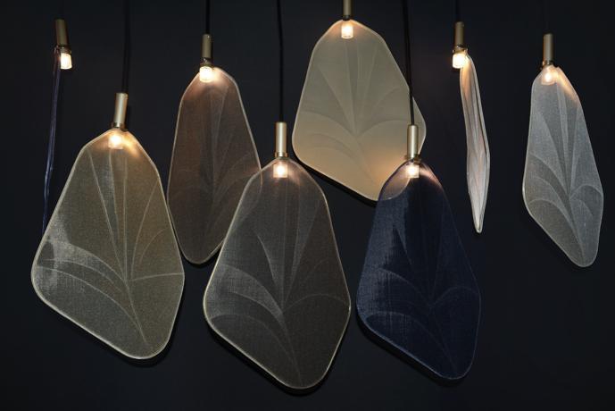 petal lamps2