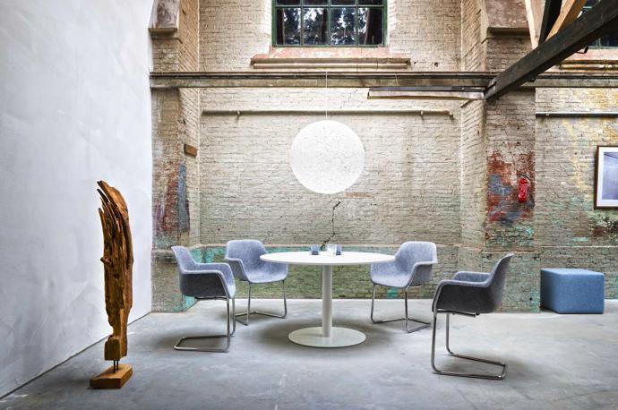 vepa felt chairs11