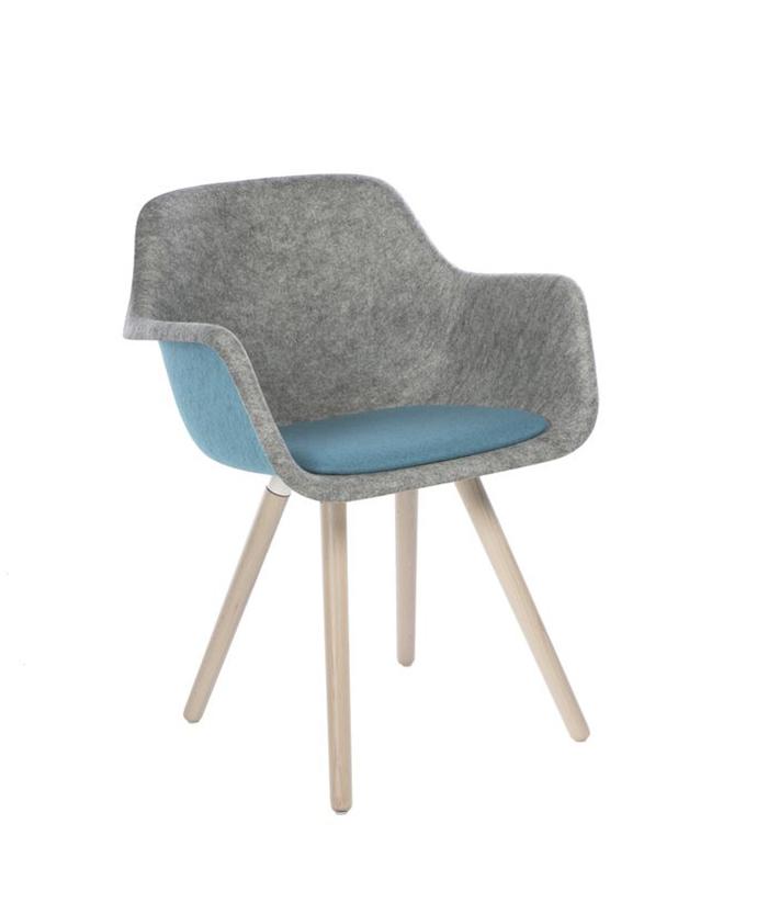 vepa felt chairs4