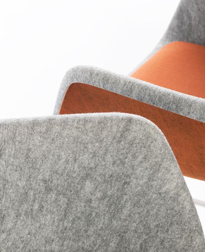 vepa felt chairs5