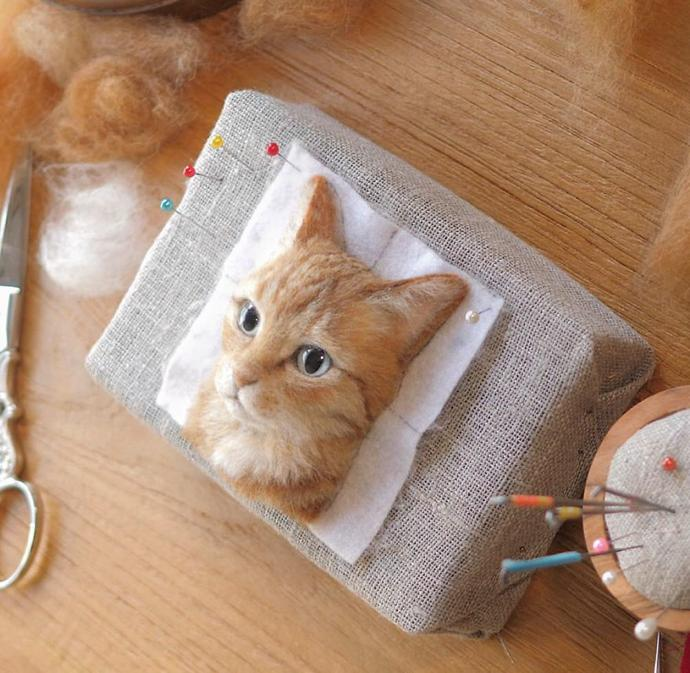 wakuneco cats14