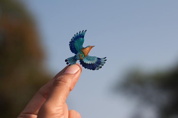 PapercutBirds18