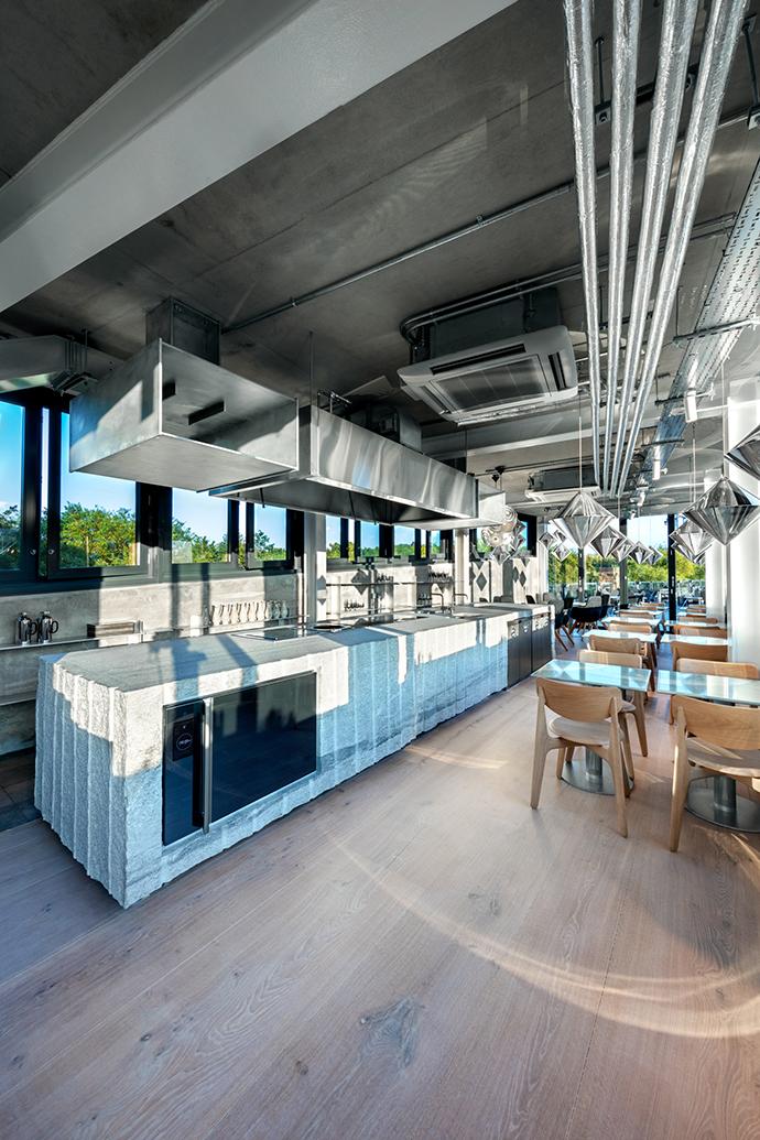 Coal_Office_Restaurant-0046_b