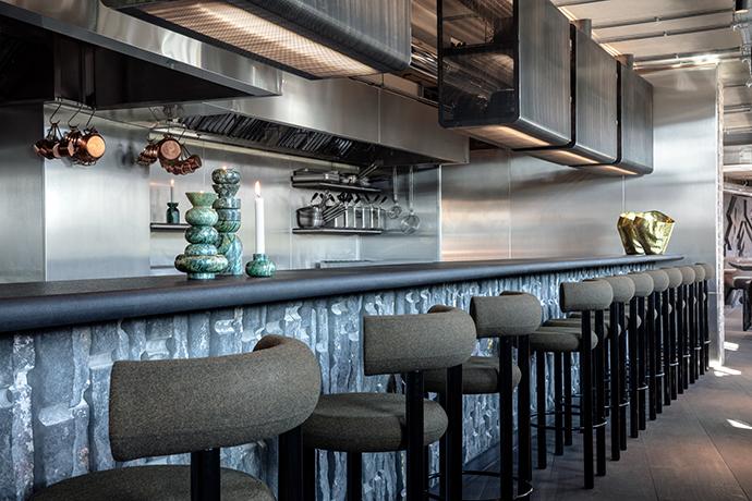 Coal_Office_Restaurant-0265