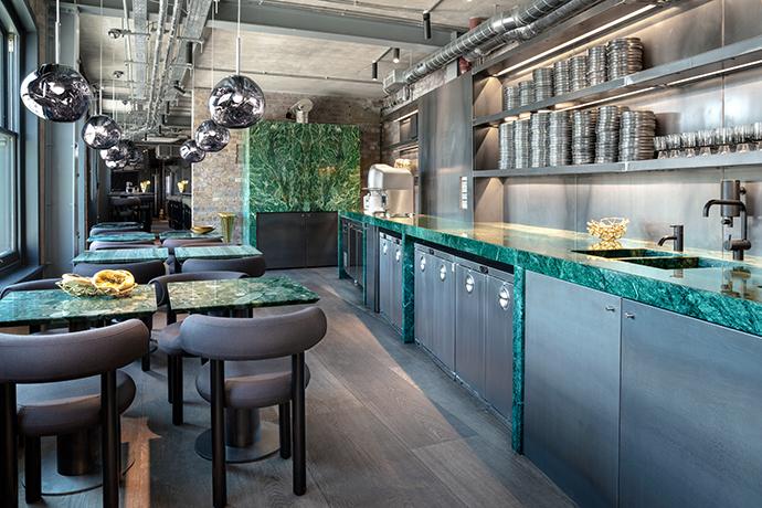 Coal_Office_Restaurant-0330