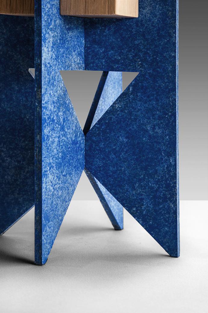 OKHA_Stellar_Blue_3