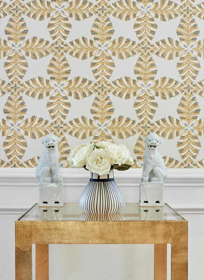 Thibaut Paramount Collection Now In Sa Visi