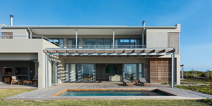 romans villa - exterior #10-2