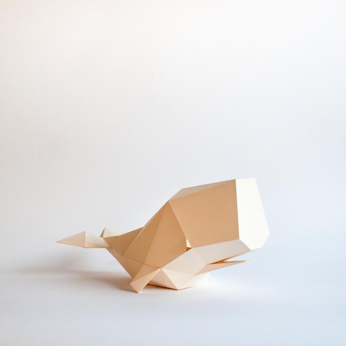 paperlamp1